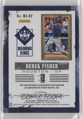 Derek-Fisher.jpg?id=925b6c20-2480-41c6-81c2-31af45115b3a&size=original&side=back&.jpg