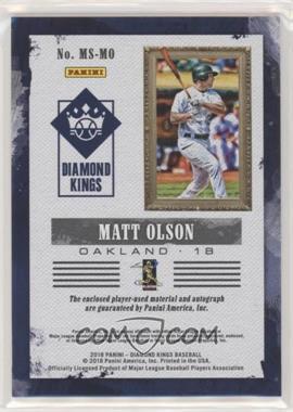 Matt-Olson.jpg?id=bdd35986-520c-4086-95ae-7535b08417e4&size=original&side=back&.jpg