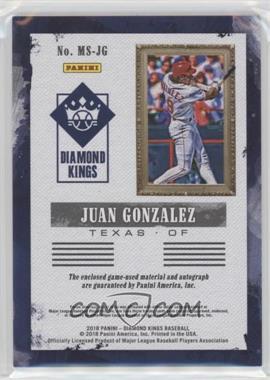 Juan-Gonzalez.jpg?id=bd7aaa26-9ac1-4102-ad74-a346d85415b4&size=original&side=back&.jpg