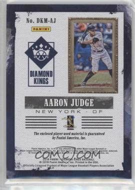 Aaron-Judge.jpg?id=cd9020c6-ba4c-4656-8b6a-001546f56efe&size=original&side=back&.jpg