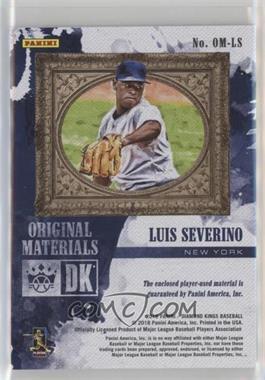 Luis-Severino.jpg?id=7cecef66-9979-4728-981b-d15aacbcd66c&size=original&side=back&.jpg