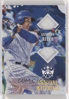 Anthony Rizzo /25