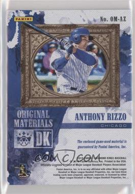 Anthony-Rizzo.jpg?id=683766d4-e279-4911-9ea0-52ed79f46441&size=original&side=back&.jpg