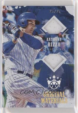 Anthony-Rizzo.jpg?id=683766d4-e279-4911-9ea0-52ed79f46441&size=original&side=front&.jpg
