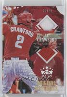 J.P. Crawford /49