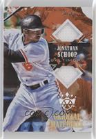 Jonathan Schoop /49