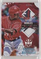 Victor Robles #/49
