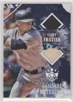 Clint Frazier #/99