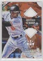 Jonathan Schoop /99