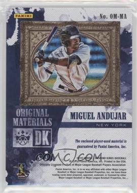 Miguel-Andujar.jpg?id=50adbea3-8a5c-40ed-91a7-3ce9ef89b9e9&size=original&side=back&.jpg