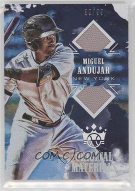 Miguel-Andujar.jpg?id=50adbea3-8a5c-40ed-91a7-3ce9ef89b9e9&size=original&side=front&.jpg