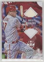 Rhys Hoskins #/99