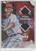Stephen Strasburg /99