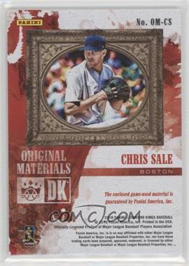 Chris-Sale.jpg?id=0c624d28-246f-405d-8bc2-de1657c07582&size=original&side=back&.jpg