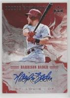 Harrison Bader