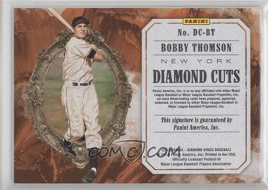 Bobby-Thomson.jpg?id=2da8ac11-5e46-44c5-8886-99b75fb5b794&size=original&side=back&.jpg