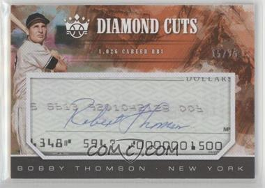 Bobby-Thomson.jpg?id=2da8ac11-5e46-44c5-8886-99b75fb5b794&size=original&side=front&.jpg