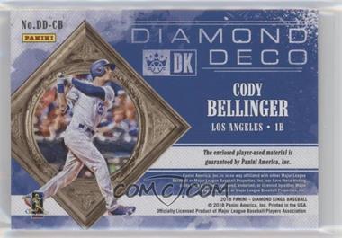 Cody-Bellinger.jpg?id=839fd2f3-9804-4672-a25c-de23e7158bf4&size=original&side=back&.jpg