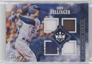 Cody-Bellinger.jpg?id=839fd2f3-9804-4672-a25c-de23e7158bf4&size=original&side=front&.jpg