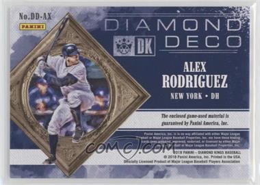 Alex-Rodriguez.jpg?id=1c36e943-4f1b-4ec6-94f6-bc827b141a26&size=original&side=back&.jpg