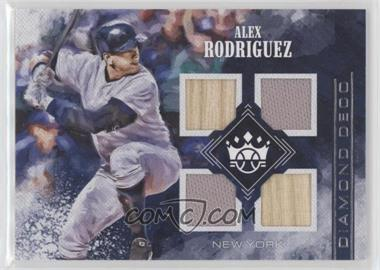 Alex-Rodriguez.jpg?id=1c36e943-4f1b-4ec6-94f6-bc827b141a26&size=original&side=front&.jpg