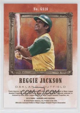 Reggie-Jackson.jpg?id=23aaf3a4-a3ff-4f35-b8ad-afb29192dcf5&size=original&side=back&.jpg