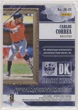 Carlos-Correa.jpg?id=a91ffdd4-987e-47f7-be43-ebcde6019c77&size=original&side=back&.jpg