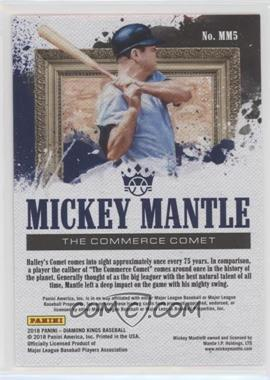 Mickey-Mantle.jpg?id=c26614b6-37e5-48d2-bb77-9bea94fe87d3&size=original&side=back&.jpg