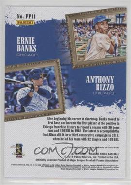 Ernie-Banks-Anthony-Rizzo.jpg?id=9bba1091-b63d-499e-9ac5-3ebffe7037a3&size=original&side=back&.jpg
