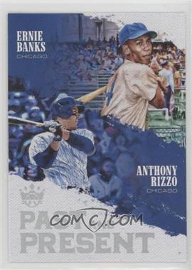 Ernie-Banks-Anthony-Rizzo.jpg?id=9bba1091-b63d-499e-9ac5-3ebffe7037a3&size=original&side=front&.jpg