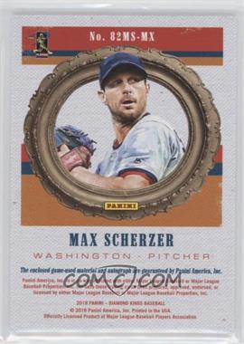 Max-Scherzer.jpg?id=4f555dd5-8bd1-4240-8e13-f0f1b32d01e4&size=original&side=back&.jpg
