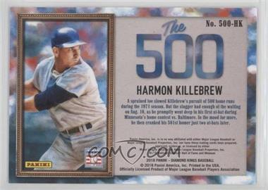 Harmon-Killebrew.jpg?id=a62e50f8-08c4-4887-8ef1-80d5f0ff4929&size=original&side=back&.jpg