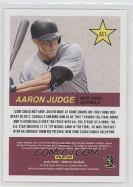Aaron-Judge.jpg?id=197868e0-8d18-4ac0-b5de-a1dcc6e97b14&size=original&side=back&.jpg