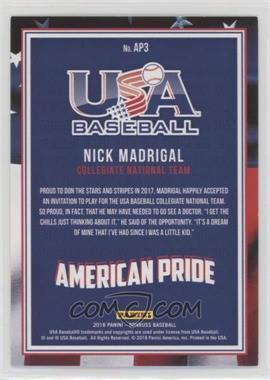 Nick-Madrigal.jpg?id=50b216f4-6008-4698-bcf1-8fad20f83a05&size=original&side=back&.jpg