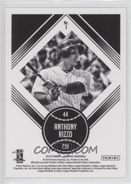 Diamond-Kings---Anthony-Rizzo.jpg?id=e30591ad-a721-49a6-a0c6-595905be6959&size=original&side=back&.jpg