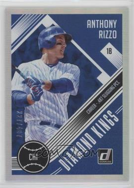 Diamond-Kings---Anthony-Rizzo.jpg?id=e30591ad-a721-49a6-a0c6-595905be6959&size=original&side=front&.jpg