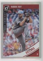Robbie Ray /289