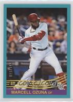 Retro 1984 - Marcell Ozuna /199