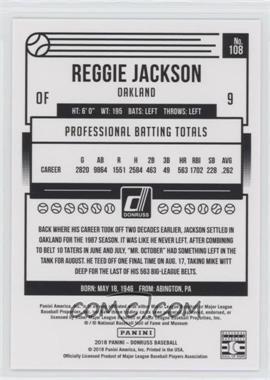 Base---Reggie-Jackson-(Green-Jersey-Yellow-Sleeves).jpg?id=95ea1e40-343b-4b71-8ce7-602f769fec63&size=original&side=back&.jpg