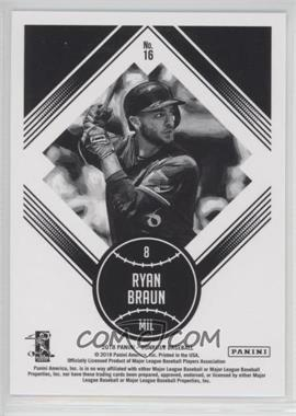 Diamond-Kings---Ryan-Braun.jpg?id=e838f8de-7a81-47d1-95fd-1fce843beb56&size=original&side=back&.jpg