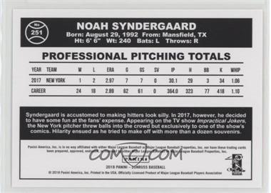 Retro-1984---Noah-Syndergaard.jpg?id=b8bb6dee-a498-4e53-97ff-61c3b0addf3e&size=original&side=back&.jpg