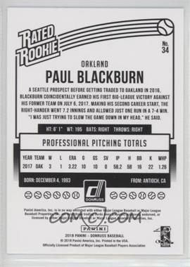 Rated-Rookies---Paul-Blackburn.jpg?id=ec363ac7-de74-4111-97e5-92e2fa1d57a7&size=original&side=back&.jpg