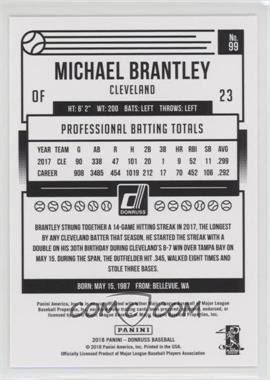 Michael-Brantley.jpg?id=b6341888-1919-4965-b3ae-743a0fa4c911&size=original&side=back&.jpg