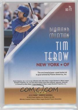 Tim-Tebow.jpg?id=218b5cfe-bc6f-4608-bc66-c1239a88f4a5&size=original&side=back&.jpg