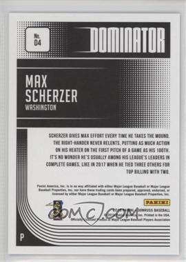 Max-Scherzer.jpg?id=b72398db-6385-4839-97e7-44768b8c1a17&size=original&side=back&.jpg
