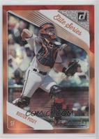 Buster Posey #/149