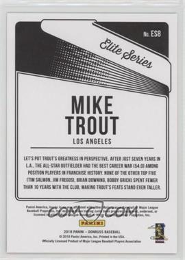Mike-Trout.jpg?id=e7f87995-6060-40dd-87cf-d931b49f34b5&size=original&side=back&.jpg