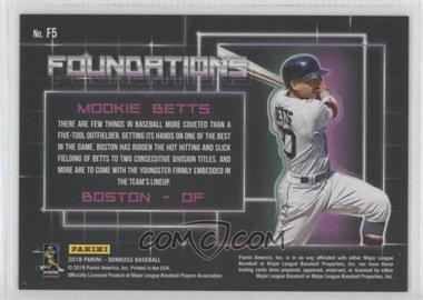 Mookie-Betts.jpg?id=10546817-d077-4e97-93c7-6ebdd1ff288a&size=original&side=back&.jpg