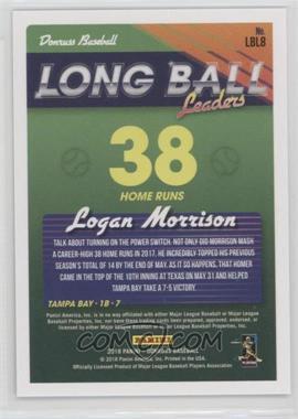 Logan-Morrison.jpg?id=4d80eea7-a2f7-4742-bc90-d94377ef5c00&size=original&side=back&.jpg