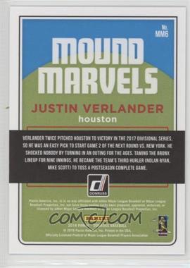 Justin-Verlander.jpg?id=6530660a-a07d-43de-af9c-ce350a2bd462&size=original&side=back&.jpg